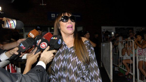"""La tercera peor Justicia del mundo es la paraguaya"""