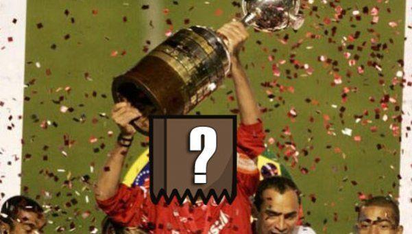 Ex Selección y campeón de la Libertadores jugará en un recién ascendido