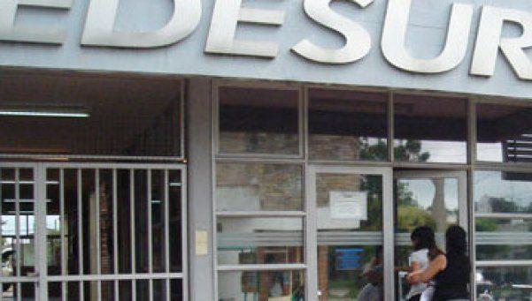 Edesur finalizó obra en Caballito que duplicará capacidad de distribución