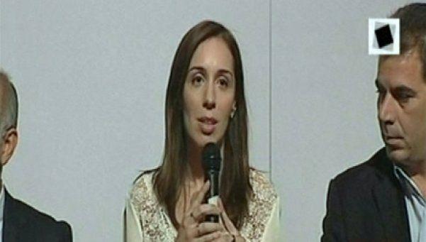 Vidal exige por ley que se presente declaración jurada