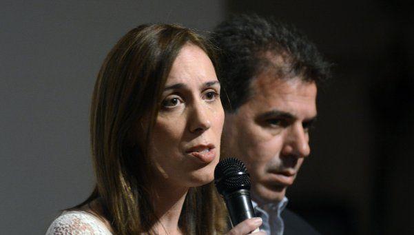 Vidal mostró sensibilidad y ahora espera correspondencia política