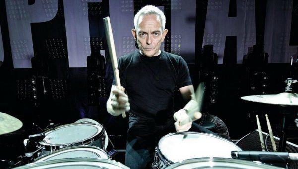 Murió John Brad Bradbury, baterista de The Specials