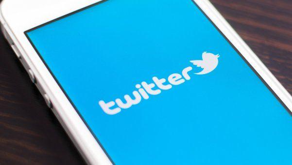 Twitter busca impedir la promoción de violencia y discriminación