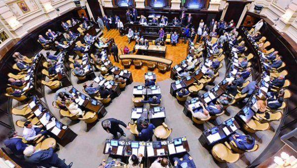 El macrismo acusa a Cristina Kirchner de atacar la gobernabilidad