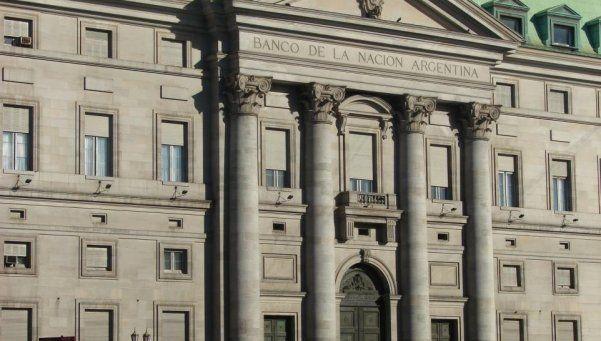Ex jefe de la Bonaerense fue detenido con 80 mil dólares falsos