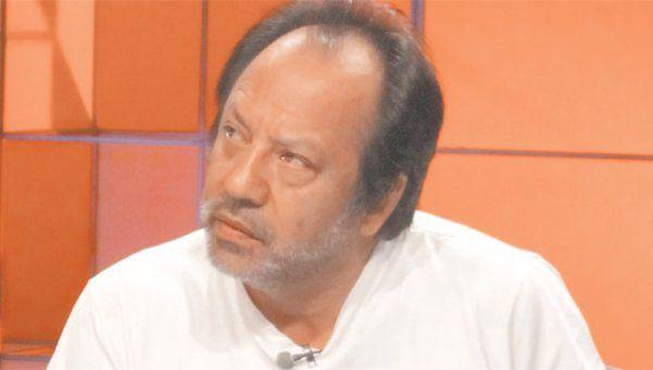 Carlos Chile: Los trabajadores que más tienen más obtienen