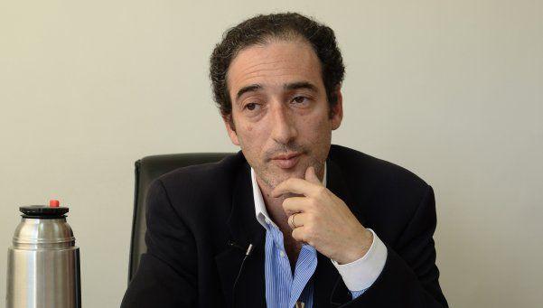 Leandro Halperín: Prisiones administradas a través del miedo y el castigo