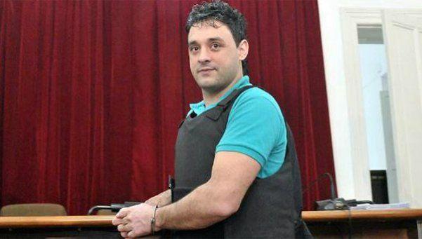 La abogada de Schillaci: Les abrieron las puertas del penal