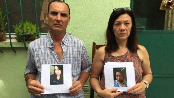 Marchan para pedir justicia por piba acuchillada por su ex
