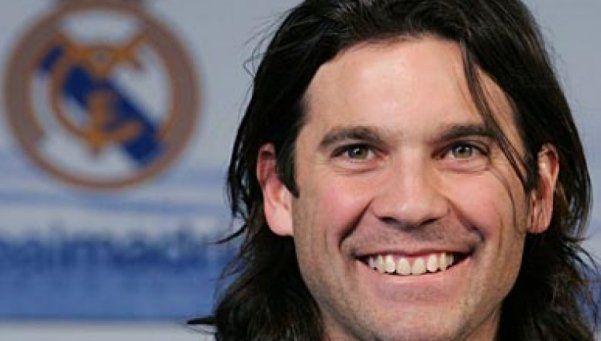 Santiago Solari, el fan de Messi que ¿entrenará a Cristiano Ronaldo?