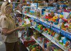 Habrá juguetes con precios sugeridos para las Fiestas
