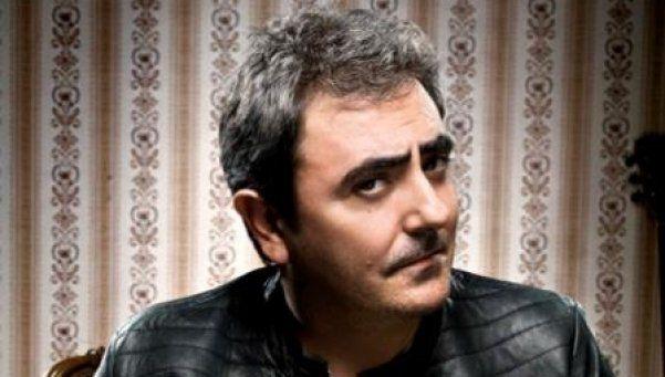 Eduardo de la Puente disparó con todo, ¿contra Mario Pergolini?