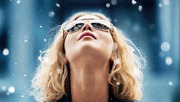 Crítica | Joy, El Nombre Del Éxito: otro poroto para Jennifer Lawrence