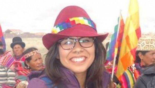 Fiesta clandestina: Justicia ordenó cuatro detenciones
