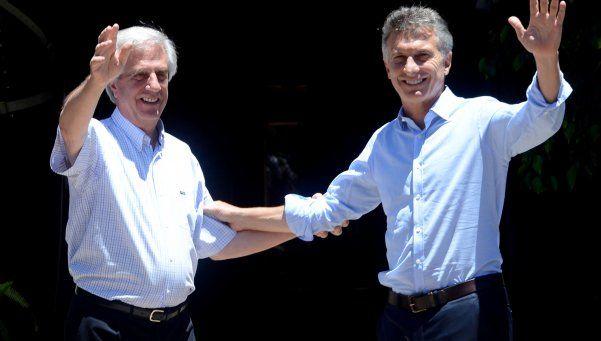 Argentina y Uruguay se candidatearán para organizar el Mundial