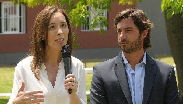 Le revolvieron la casa al ministro de Gobierno de Vidal