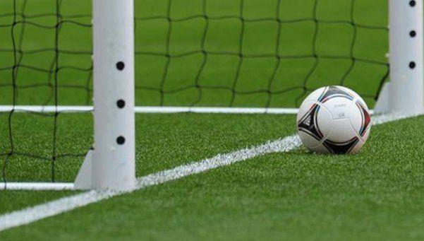 La FIFA ya piensa en el uso de tecnología