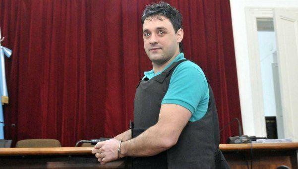 Franco Schillaci seguirá preso por la fuga de su hermano y los Lanatta