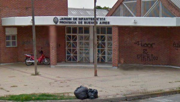 Ordenan captura de profesor de música acusado de abuso infantil