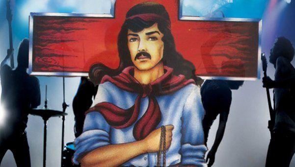 Los 10 mejores temas para homenajear al Gauchito Gil