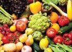 Conocer los alimentos que nos fortalecen y convienen