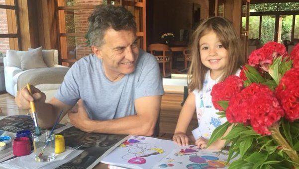 Definen la Unidad Médica Presidencial de Macri