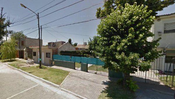 Nueve  días sin  luz en  barrio Las Margaritas de Quilmes