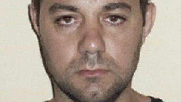 Dictaron la prisión preventiva a la ex suegra de Christian Lanatta