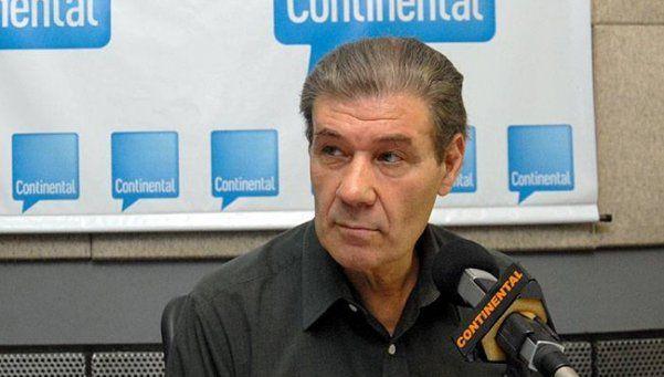 Macri, sobre el despido de Víctor Hugo: No tenemos nada que ver