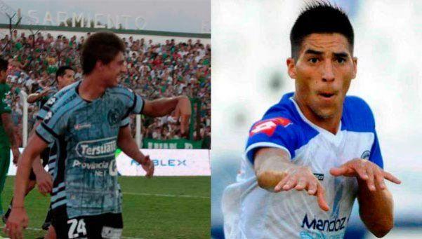 Agilizó Independiente: Rigoni y Fernández, a punto de firmar