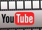 Los videos más vistos hoy en YouTube