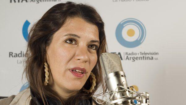 Detuvieron al presunto autor del robo a Cynthia García