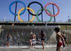 Río 2016: Argentina se acerca a una delegación récord