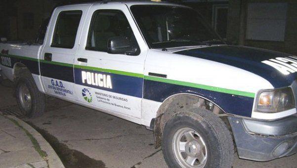 Ex policías van a juicio acusados de narcotráfico