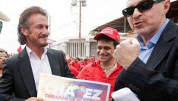 Quién es el argentino que estuvo con El Chapo Guzmán