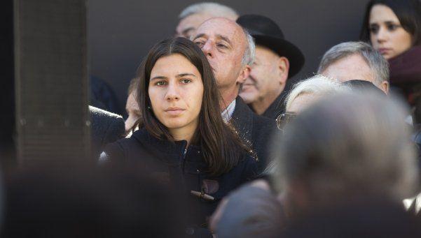 El abogado de las hijas de Nisman le pegó duro a la fiscal Fein