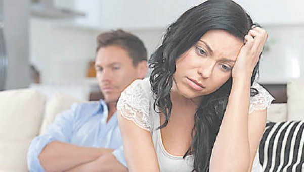 Infertilidad femenina: causas más frecuentes