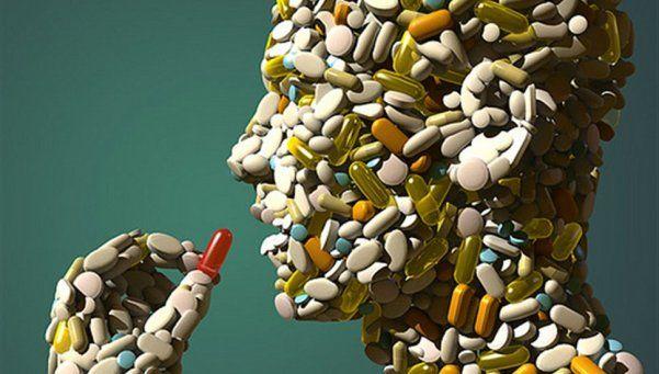 Advierten sobre el uso indebido de analgésicos