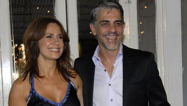 """Echarri: """"El rating no mide la aceptación de La Leona"""""""