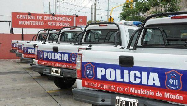 Asesinaron a balazos a un gendarme para robarle la camioneta