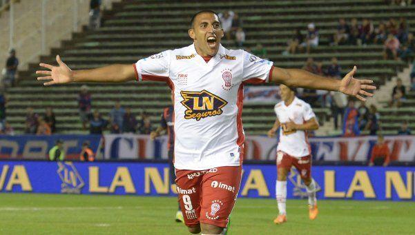 Huracán venció a San Lorenzo y se dio el gran gusto en Mardel