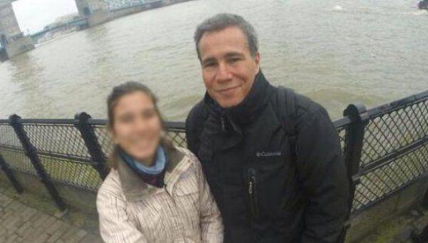 Afirman que Nisman volvió de Europa por miedo a ser removido