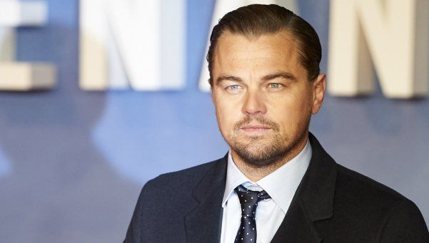 """Critics Awards: la sorpresa fue """"Mad Max"""" y ganó Leo DiCaprio"""