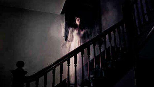 Museos españoles que albergan fantasmas