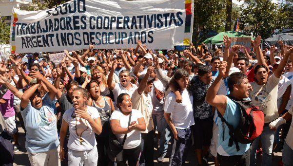 Rechazaron el hábeas corpus y Milagro Sala seguirá detenida