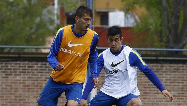 Acuerdo para vender al Real Madrid a Bentancur en 10 palos