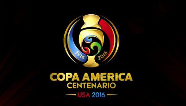 El sorteo de la Copa América Centenario será en Nueva York