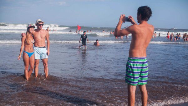 La moda en Mar del Plata: amada por unos e ignorada por otros