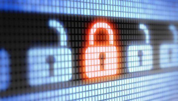 Contraseñas seguras: 7 consejos anti-hackers