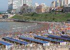 Mar del Plata: reservas hoteleras superan el 90%